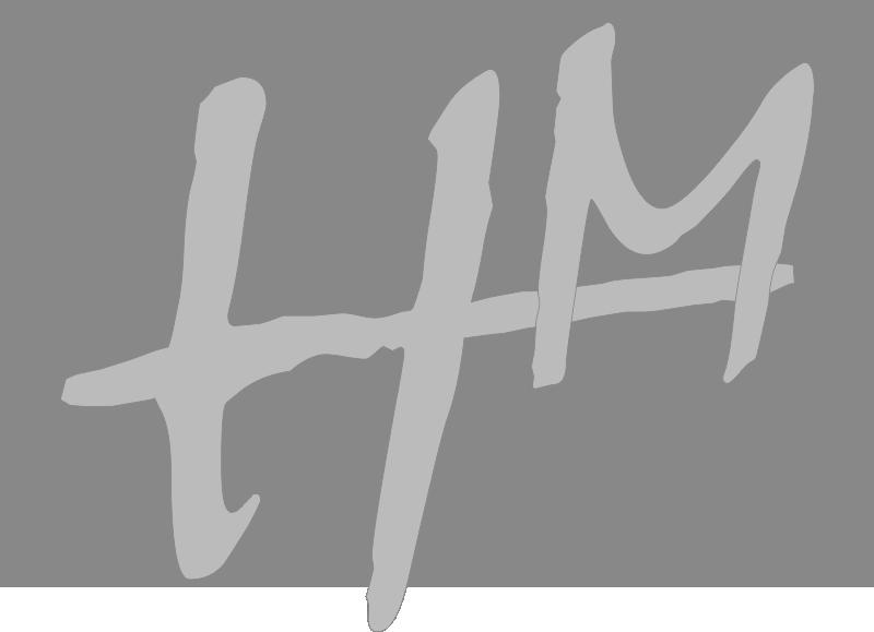 hoch-martin-logo