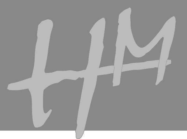 logo-hoch-martin